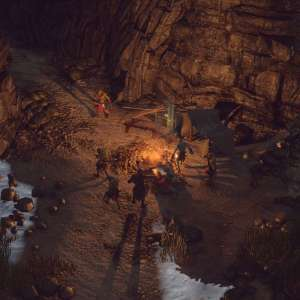 Gamescom 2021 | gc2021 - SpellForce 3 Reforced s'annonce sur PS5, PS4, Xbox Series, Xbox One et PC