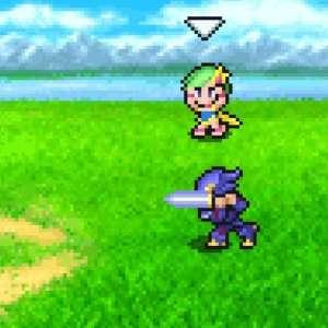 Final Fantasy IV : Pixel Remaster prend date pour le 8 septembre sur PC et mobiles