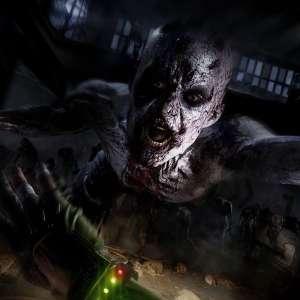 Gamescom 2021 | gc2021 - Dying Light 2 se remontre avec une nouvelle bande-annonce de gameplay