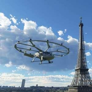 Gamescom 2021 | gc2021 - Microsoft Flight Simulator se met au multijoueur compétitif avec l'extension Reno Air Races