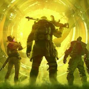 Gamescom 2021 | gc2021 - Le dernier DLC de Wasteland 3 sortira le 5 octobre