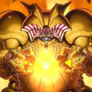 L'ambitieux Yu-Gi-Oh! Master Duel regroupera plus de 10 000 cartes
