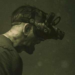 Gamescom 2021 | gc2021 - Red Barrels annonce The Outlast : Trials, un jeu horrifique en multijoueur