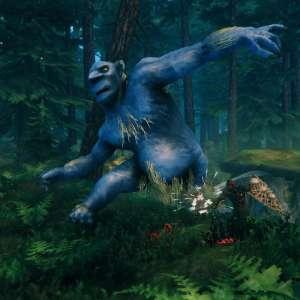 Gamescom 2021 | gc2021 - Valheim : la mise à jour Hearth & Home pour le 16 septembre