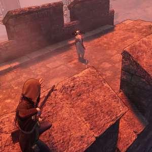 Gamescom 2021 | gc2021 - Le studio de Toby Gard, créateur de Lara Croft, dévoile Dream Cycle