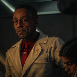 Gamescom 2021   gc2021 - Ubisoft nous offre un nouvel aperçu de l'histoire de Far Cry 6 en vidéo