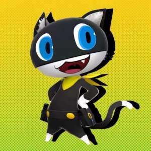Gamescom 2021   gc2021 - Super Monkey Ball : Banana Mania adopte Morgana de Persona 5 en DLC