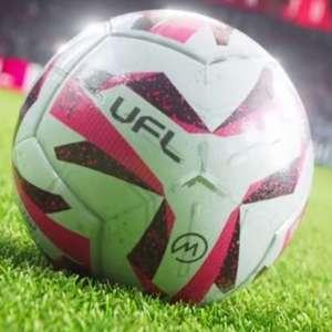Gamescom 2021   gc2021 - UFL : un autre jeu de foot free to play pour chatouiller FIFA