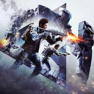 Gamescom 2021 | gc2021 - Bientôt un test alpha pour le TPS Synced : Off-Planet