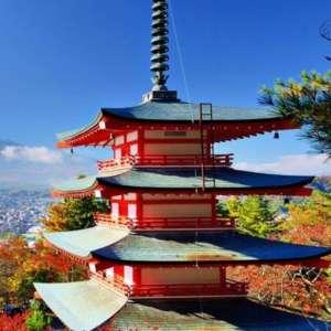 Charts Japon : revoilà Ghost of Tsushima
