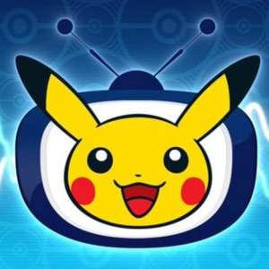 TV Pokémon : la série animée disponible sur Switch via une appli dédiée