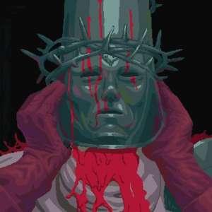 Gamescom 2021 | gc2021 - Blasphemous : un DLC en approche pour le 9 décembre et une suite pour 2023