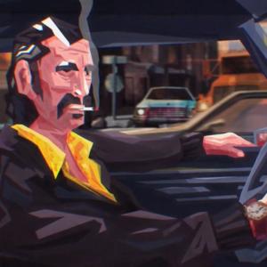 Gamescom 2021 | gc2021 - Serial Cleaners nous présente ses personnages dans une nouvelle bande-annonce