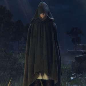 Gamescom 2021   gc2021 - Elden Ring : de nouvelles images et plus de détails pour la gamescom