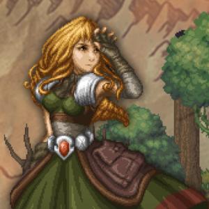 Arcadian Atlas, un Tactical RPG en 2D qui fleure bon les années 90, s'annonce pour l'année prochaine