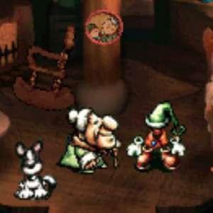 Moon : Remix RPG Adventure, l'anti-RPG culte de 1997, annoncé sur PC