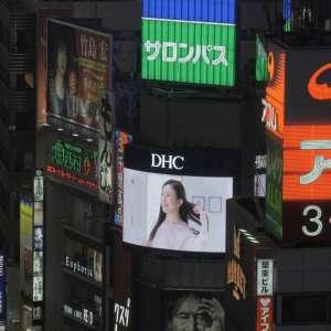 L'asobu indie showcase remettra ça le 1er septembre pendant 2 heures