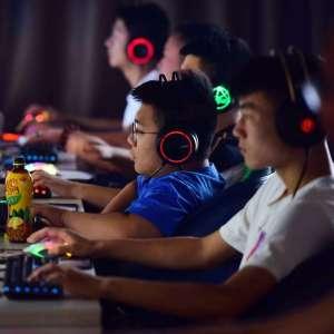 La Chine durcit encore plus le temps de jeu accordé aux mineurs