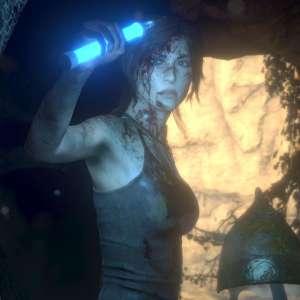 Rise of the Tomb Raider : un contrat à 100 millions de dollars pour l'exclusivité temporaire de Microsoft ?