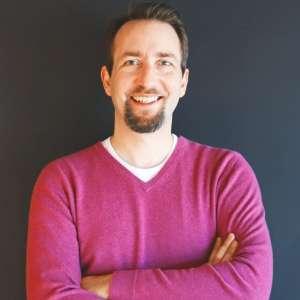 Brendan Greene, le créateur de PUBG, ne fait plus partie de Krafton