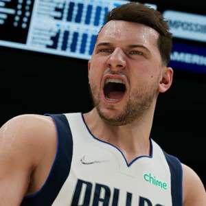 Priorité à la défense pour le gameplay de NBA 2K22