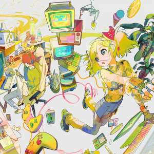 Le programme du Tokyo Game Show 2021 est connu