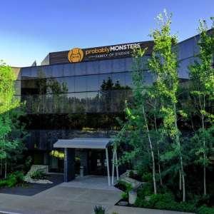 À la tête de trois studios ambitieux, ProbablyMonsters crève le plafond en levant 200 millions de dollars