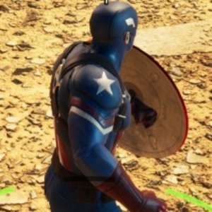 Marvel's Midnight Suns : le RPG tactique montre son gameplay