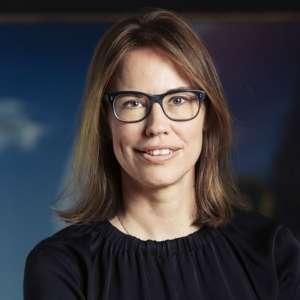 Ebba Ljungerud quitte son poste de présidente de Paradox Interactive