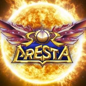 Sol Cresta, le shmup de PlatinumGames, prend date pour le 9 décembre et s'illustre avec 7 minutes de gameplay
