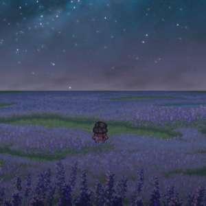 Impostor Factory sortira le 30 septembre sur Steam et en français