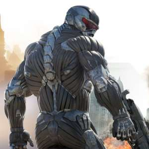 Crysis Remastered Trilogy sera disponible le 15 octobre