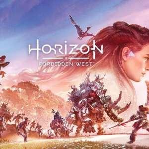 Horizon Forbidden West fait le plein d'éditions spéciales