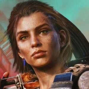 Far Cry 6 : les configs minimales et recommandées avant la sortie
