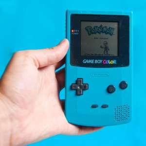 Des jeux Game Boy vont (très) bientôt étoffer le catalogue du Nintendo Switch Online