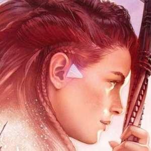 Finalement, Horizon Forbidden West inclura une mise à niveau gratuite vers la PS5