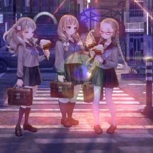 13 Sentinels : Aegis Rim passe le cap des 200 000 ventes au Japon