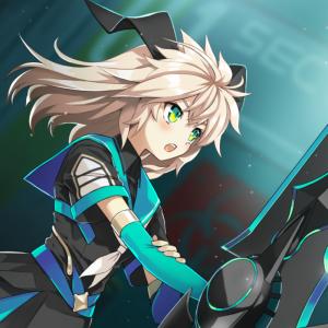 Gunvolt Chronicles 2 et Cogen : Sword of Rewind sortiront le même jour