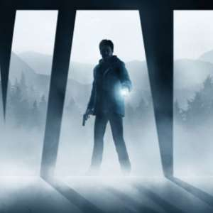 Epic Games et Remedy annoncent Alan Wake Remastered
