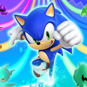 Sonic Colors Ultimate : Sega travaille déjà sur un patch