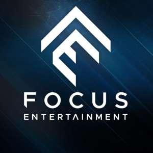 Focus Home Interactive veut désormais que vous l'appeliez Focus Entertainment