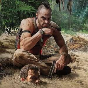 Far Cry 3 gratuit jusqu'au 11 septembre sur PC