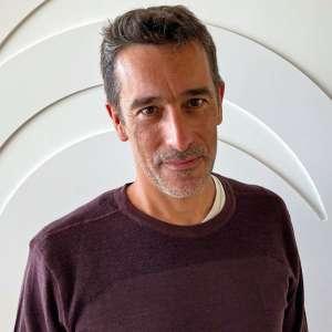 Ubisoft nomme Igor Manceau au poste de directeur de la création