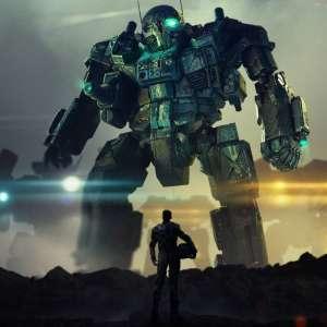 MechWarrior 5 : Mercenaries s'annonce sur PS5 et PS4