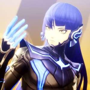 Shin Megami Tensei V : une bande-annonce pour le Nahobino