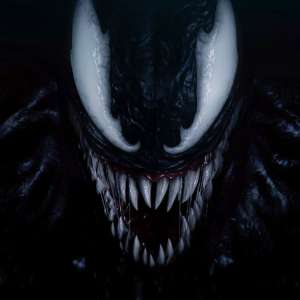 Playstation showcase du 09/09/21 - Insomniac Games confirme Marvel's Spider-Man 2