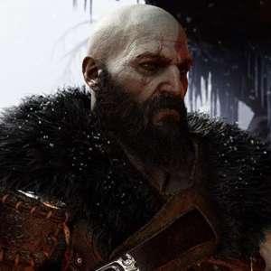 Playstation showcase du 09/09/21 - God of War 2 prépare le Ragnarok dans une nouvelle bande-annonce