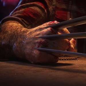 Playstation showcase du 09/09/21 - Insomniac sort les griffes avec l'annonce de Marvel's Wolverine sur PS5