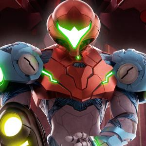Metroid Dread est de retour avec une nouvelle bande-annonce