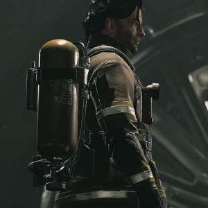 Quantum Error officialise l'Unreal Engine 5 dans un nouveau teaser